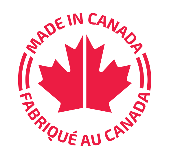 solvet made in canada logo
